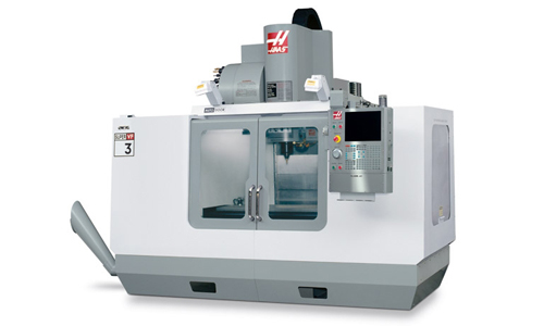 machining equipment 2