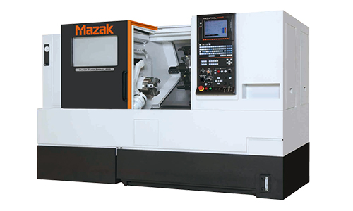 machining equipment 3